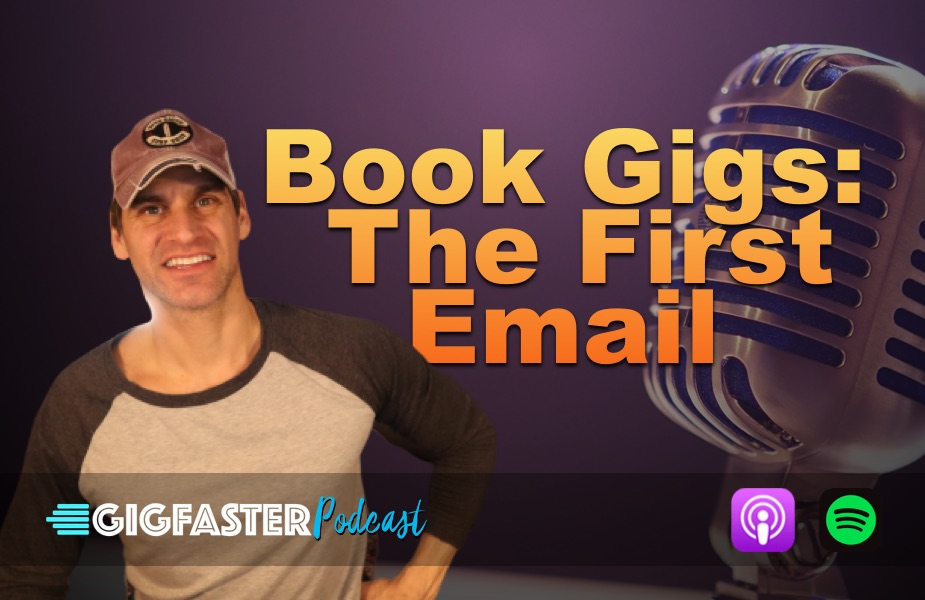 50-Book-gigs-podcast