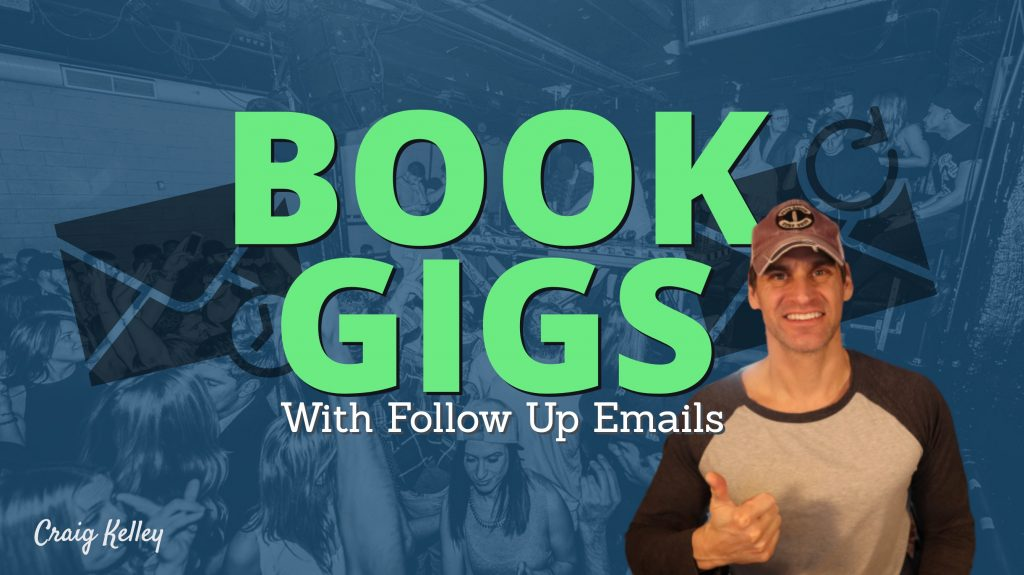 book-gigs-follow-up-emails