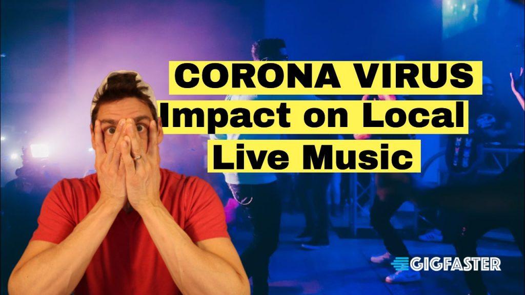 corona-impact-local-live-music