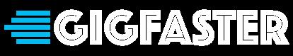 GigFaster Blog