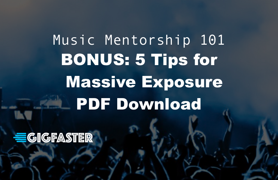 Are Music Mentors Worth It?