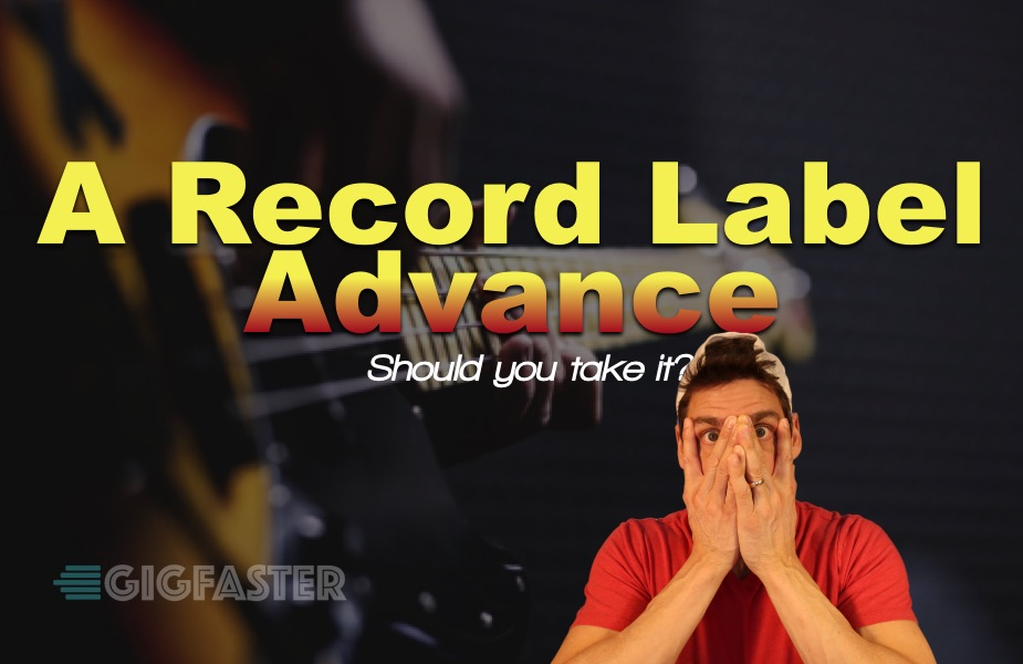 record-label-advance-should-you-take-it